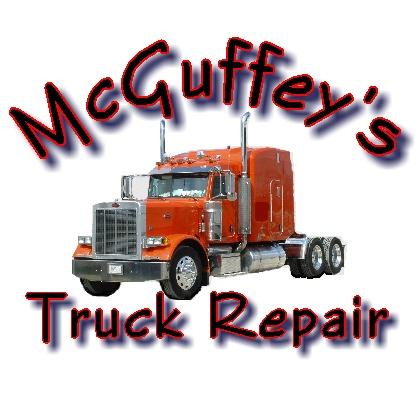 Heavy Equipment Repair Jobs In Drc - Best Equipment In The World