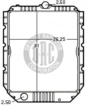 Wiring Diagrams International 1586 Tractor furthermore Switch Wire Diagram For Pto additionally 18659 in addition Photos About Cub Cadet Lawn Tractor Parts Diagram moreover International Cub Wiring Diagram. on ih cub cadet wiring diagram